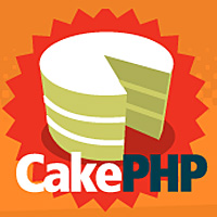 CakePHPでCSSや画像を表示する