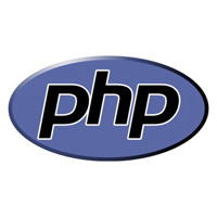 How to put a lot of form values into an associative array in PHP
